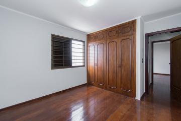 Alugar Apartamento / Padrão em Franca R$ 1.000,00 - Foto 19