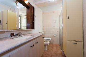 Alugar Apartamento / Padrão em Franca R$ 1.000,00 - Foto 24