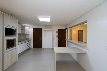 Comprar Apartamento / Padrão em Franca R$ 750.000,00 - Foto 2