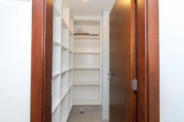 Comprar Apartamento / Padrão em Franca R$ 750.000,00 - Foto 4