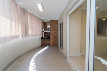 Comprar Apartamento / Padrão em Franca R$ 750.000,00 - Foto 5