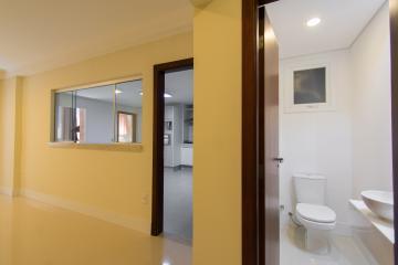 Comprar Apartamento / Padrão em Franca R$ 750.000,00 - Foto 8