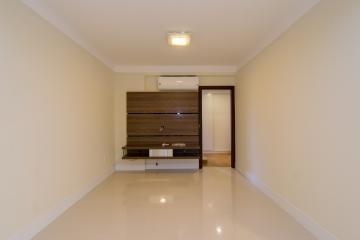 Comprar Apartamento / Padrão em Franca R$ 750.000,00 - Foto 10