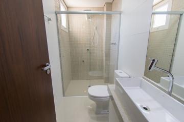 Comprar Apartamento / Padrão em Franca R$ 750.000,00 - Foto 12