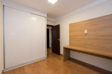 Comprar Apartamento / Padrão em Franca R$ 750.000,00 - Foto 14