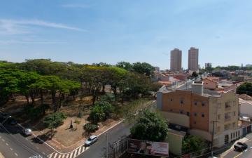Comprar Apartamento / Padrão em Franca R$ 750.000,00 - Foto 19