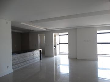 Alugar Apartamento / Cobertura em Franca. apenas R$ 1.420.000,00