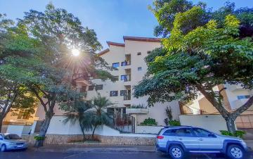 Alugar Apartamento / Padrão em Franca R$ 1.200,00 - Foto 1