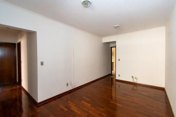 Alugar Apartamento / Padrão em Franca R$ 1.200,00 - Foto 4