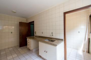 Alugar Apartamento / Padrão em Franca R$ 1.200,00 - Foto 6