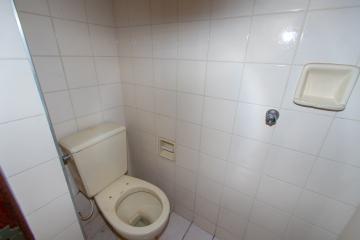 Alugar Apartamento / Padrão em Franca R$ 1.200,00 - Foto 8