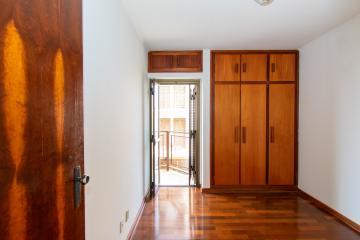 Alugar Apartamento / Padrão em Franca R$ 1.200,00 - Foto 10