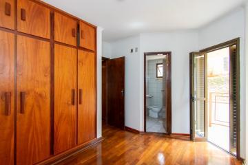 Alugar Apartamento / Padrão em Franca R$ 1.200,00 - Foto 12