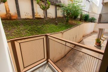Alugar Apartamento / Padrão em Franca R$ 1.200,00 - Foto 14