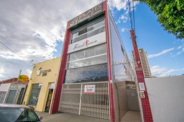 Alugar Comercial / Loja em Franca. apenas R$ 1.950,00