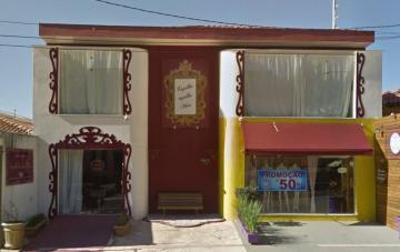 Franca Jardim Alvorada Comercial Locacao R$ 6.000,00  Area do terreno 360.00m2 Area construida 324.00m2