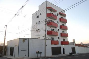 Alugar Apartamento / Padrão em Franca. apenas R$ 1.100,00