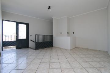 Alugar Apartamento / Padrão em Franca R$ 1.015,00 - Foto 3
