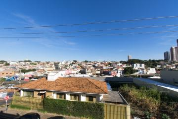 Alugar Apartamento / Padrão em Franca R$ 1.015,00 - Foto 5
