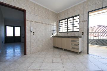 Alugar Apartamento / Padrão em Franca R$ 1.015,00 - Foto 6