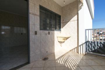 Alugar Apartamento / Padrão em Franca R$ 1.015,00 - Foto 7