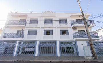 Alugar Apartamento / Padrão em Franca R$ 1.015,00 - Foto 1