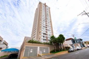 Alugar Apartamento / Padrão em Franca. apenas R$ 2.700,00