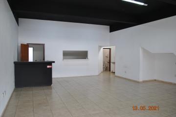 Alugar Comercial / Loja em Franca R$ 2.500,00 - Foto 3