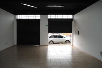 Alugar Comercial / Loja em Franca R$ 2.500,00 - Foto 5