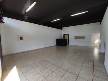 Alugar Comercial / Loja em Franca R$ 2.500,00 - Foto 2