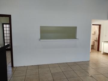 Alugar Comercial / Loja em Franca R$ 2.500,00 - Foto 6