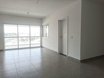Alugar Apartamento / Padrão em Franca. apenas R$ 1.029.600,00