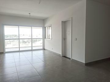 Alugar Apartamento / Padrão em Franca. apenas R$ 1.185.600,00