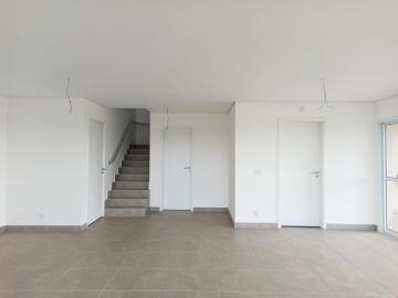Franca Sao Jose Apartamento Venda R$2.444.000,00 Condominio R$680,00 4 Dormitorios 3 Vagas