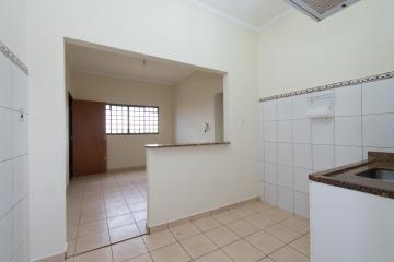 Alugar Apartamento / Padrão em Franca R$ 700,00 - Foto 5