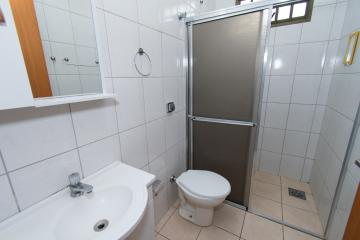 Alugar Apartamento / Padrão em Franca R$ 700,00 - Foto 7