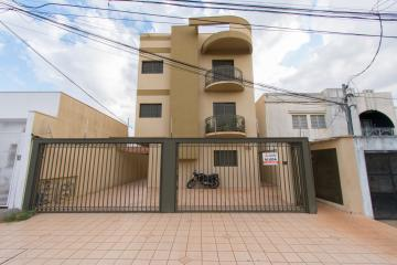 Alugar Apartamento / Padrão em Franca R$ 700,00 - Foto 1