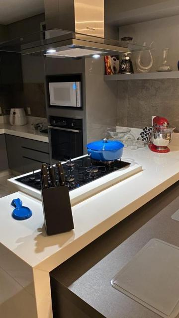 Comprar Apartamento / Padrão em Franca R$ 1.300.000,00 - Foto 4