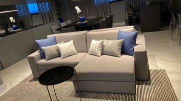 Comprar Apartamento / Padrão em Franca R$ 1.300.000,00 - Foto 6