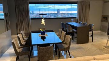 Alugar Apartamento / Padrão em Franca. apenas R$ 1.300.000,00