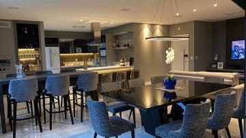 Comprar Apartamento / Padrão em Franca R$ 1.300.000,00 - Foto 2