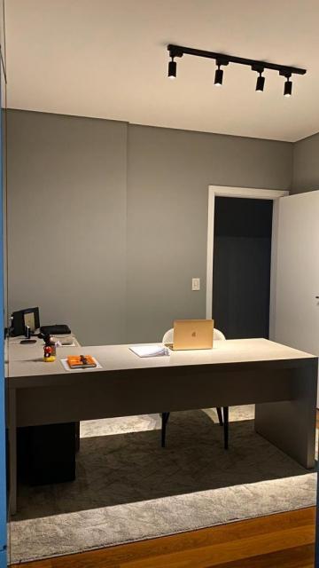 Comprar Apartamento / Padrão em Franca R$ 1.300.000,00 - Foto 11