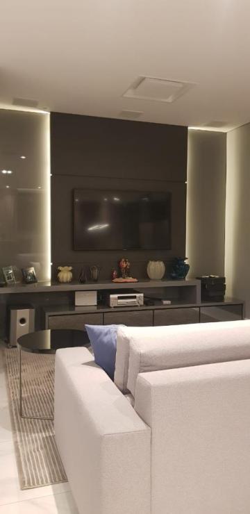 Comprar Apartamento / Padrão em Franca R$ 1.300.000,00 - Foto 8