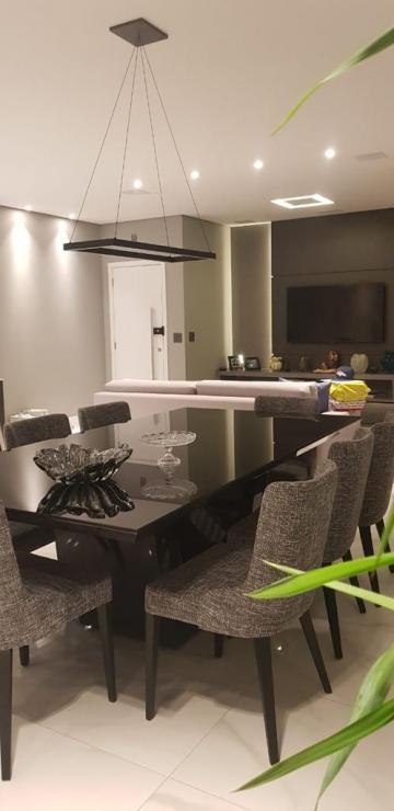 Comprar Apartamento / Padrão em Franca R$ 1.300.000,00 - Foto 9