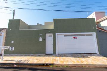Alugar Casa / Bairro em Franca. apenas R$ 1.600,00