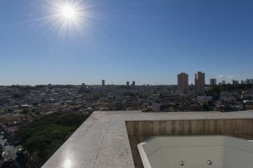 Comprar Apartamento / Cobertura em Franca R$ 1.500.000,00 - Foto 6