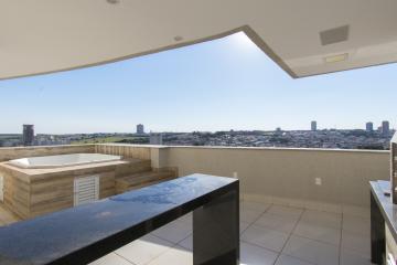 Comprar Apartamento / Cobertura em Franca R$ 1.500.000,00 - Foto 8
