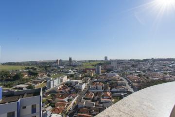 Comprar Apartamento / Cobertura em Franca R$ 1.500.000,00 - Foto 13