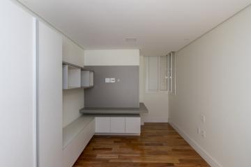 Comprar Apartamento / Cobertura em Franca R$ 1.500.000,00 - Foto 16