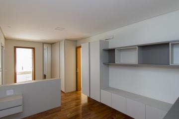 Comprar Apartamento / Cobertura em Franca R$ 1.500.000,00 - Foto 17